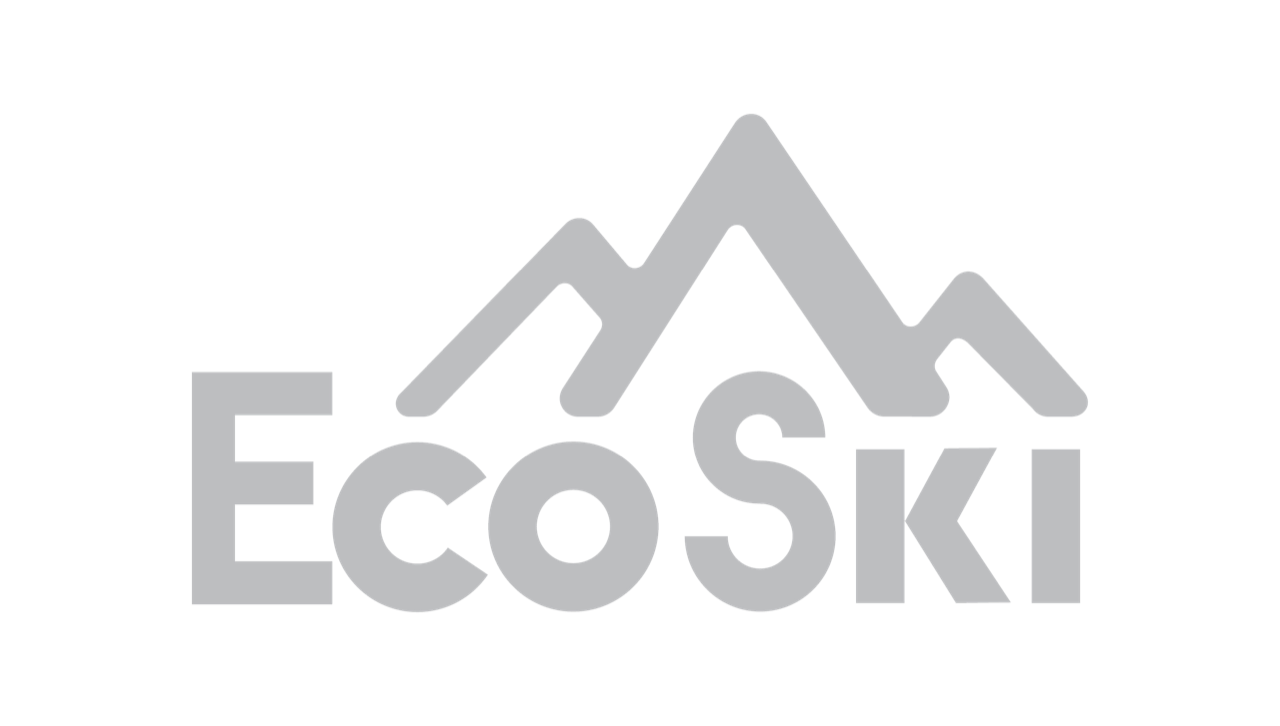 Logo for Eco Ski