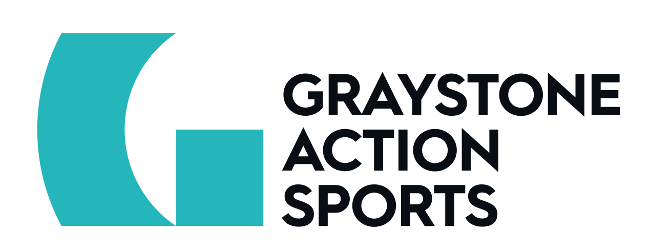 Logo for Graystone