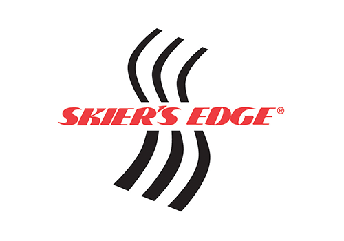 Logo for Skiers Edge