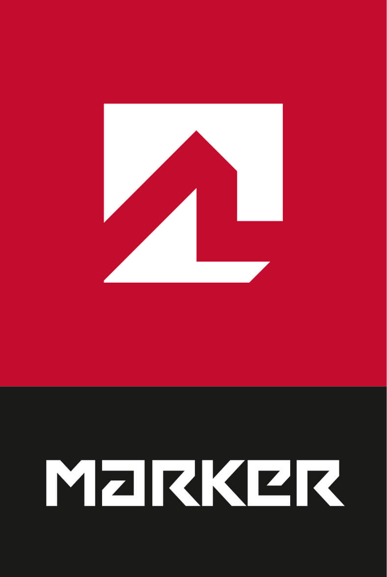 Logo for Marker Products